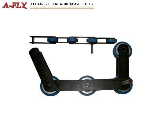 TH70019A  Escalator Main Chain For HYUNDAI