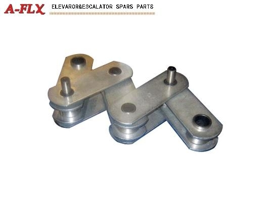 TH70019A  Escalator Main Chain For HYUNDAI