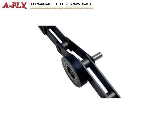 5366 Escalator Main Chain for Kone