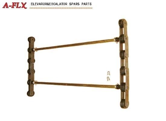 9300 Escalator Main Chain for Schindler