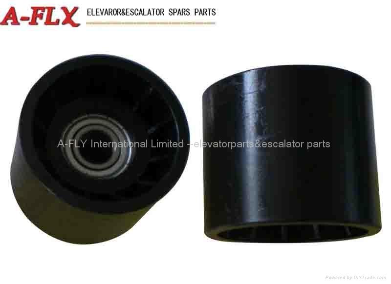 5249 Escalator Support Roller for Kone