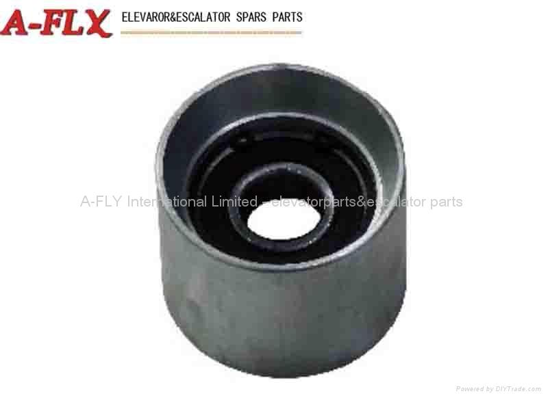 AF-QT0673 D64*H50*6204 Escalator Support Roller