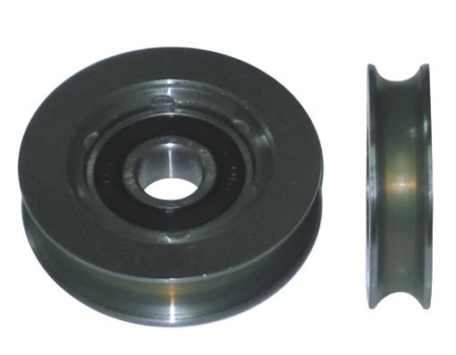 Door Roller(Elevator parts) - China - Trading Company
