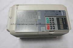 L1000 Elevator Inverter