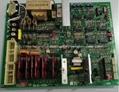 DLO-V2S  PCB  For Mitsubishi Elevator