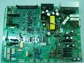 JAA26801AAH006 PCB Elevator Parts