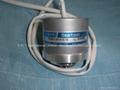 50*50*14 TS2651N141E78 elevator encoder for Hitachi 2