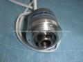 50*50*14 TS2651N141E78 elevator encoder for Hitachi 4