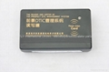 PI500 IC card reader Suitable for many