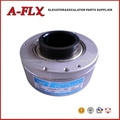 TS5208N122  100*53*40 Size encoder for