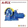 AFYJ250B1600 KG Traction Machine