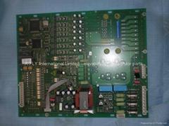 GCA26800AH5 PCB Brand New