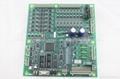 LCB II With Z10 & Z12 Chip