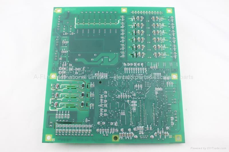 LCB II With Z10 & Z12 Chip 2