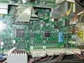 AEA26800AKT1 PCB Replace ADA26800AKT