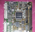 AEA26800AKT1 PCB Replace ADA26800AKT 2