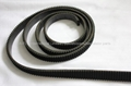 DEE3721645 rough top traction band for