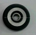 D80*22*6203 Guide Roller For DongYang