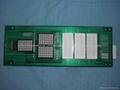 TLHIB-1A PCB Suitable For Thyssen