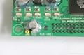WJE-0611 PCB For  Hyundai Elevator 2