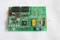 WJE-0611 PCB For  Hyundai Elevator 1