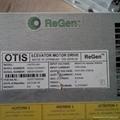 OVFR3-401 Inverter suitable for Gen2