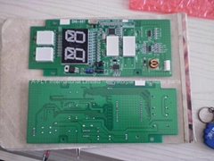 DHI-461 PCB Suitable for LG
