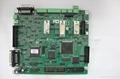 TMI2 Original PCB For Thyssen