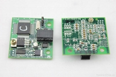 KCR-990B Board Suitable For Mitsubishi