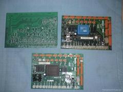Board KM713710G01