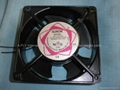 Inverter Fan DP200A