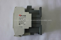 GMC-50A,AC110V  Contactor For LG