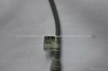 ELS263 Sensor Switch 4