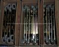 16003626-A Door Hanger Board For Hitachi