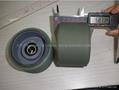 D90 Support Roller For Hitachi