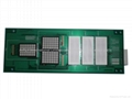 TLHIB-1A Elevator PCB Suitable for Thyssen,Upgrade to Black TLHIB-8A