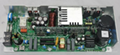 VC300XHC380-A Elevator  Power Supply For
