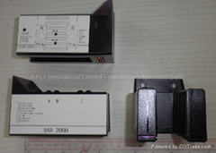 KM773350G01 Switch For  Elevator Parts
