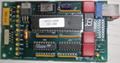 KM477649G01 Interface V3F20 PCB F