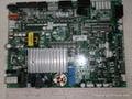 P231715B000G02  Elevator PCB For