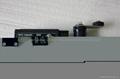 Limited Switch,ZV12H 235-11Z-M20 Switch Elevator Part