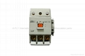 GMC-50A  MC-50A  Magnetic Contactor For