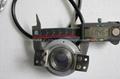 TS5246N469 Tamagawa encoder for Hitachi elevator parts