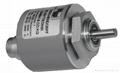 Good Price WDG40S Encoder,Silvery Rotary