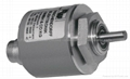Good Price WDG40S Encoder,Silvery Rotary Encoder