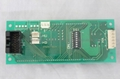 LG Spare Parts DHG-140 Elevator Control Circuit Board