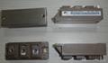 Module 2MBI150U2A-060-50,Suitable For