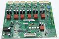 Elevator PCB KM725800G01 / 725803H01