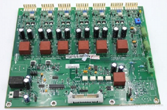 Elevator PCB KM725800G01 / 725803H01 Circuit Board PCB