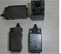Elevator Limit Switch ZS 236-11Z-M20